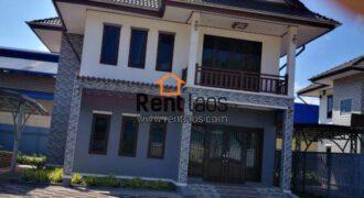 House for rent near National university