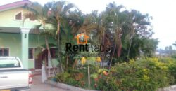 House near Thatlaung FOR RENT