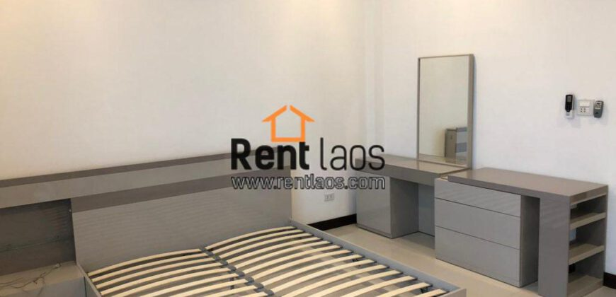 house near new France school FOR RENT