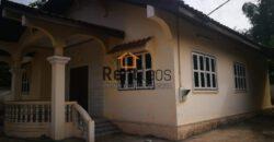 House near Setha Hospital,103 hospital