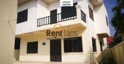 House near Setha hospital FOR RENT