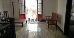 Affordable house for RENT near USA embassy