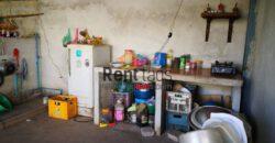 Garage for RENT near Setha hospital