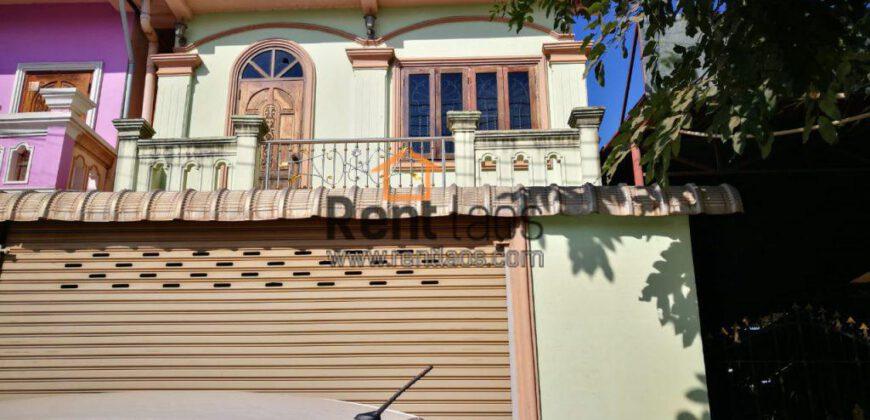 Garage for rent Near USA embassy