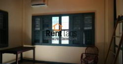 Office /Residence building in Diplomatic area for RENT