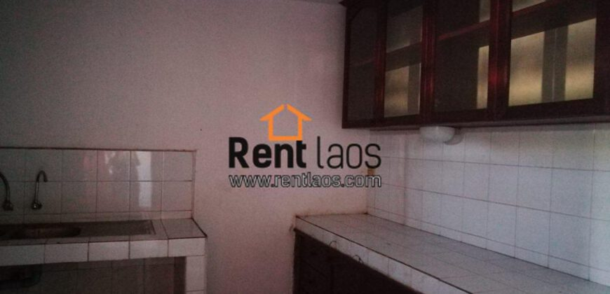 office/Shop for RENT in Diplomatic area