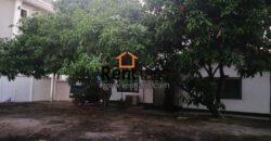 House near 103 hospital ,Panyathip school for RENT