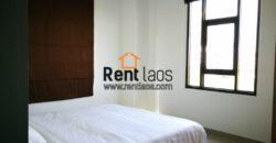 Brand new apartment near Thai consulate FOR RENT