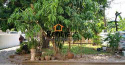 House near Kolao Nongbon FOR RENT