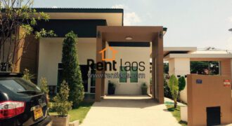 Brand new house for RENT/SALE Near Wattay Airport