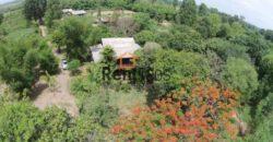 Riverside house FOR SALE ບ້ານຕາກອາກາດ ຕ້ອງການຂາຍ