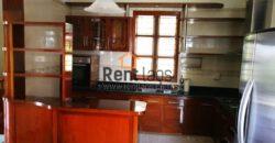 House near Sengdara fitness FOR RENT