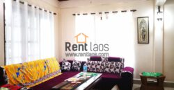 FOR RENT House near Joma Phonthan