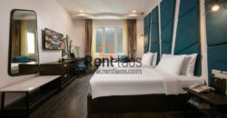 Brand New Hotel for SALE in city center