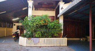 Office/Resident Near ITECC -FOR RENT
