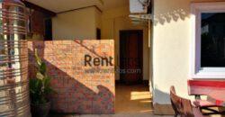Office /Resident FOR RENT near Japanse embassy