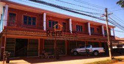 Town house near 103 hospital