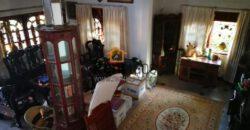 house near JOMA Phonethan for RENT/SALE
