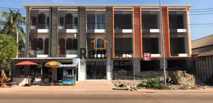 Shop house FOR SALE -near national university