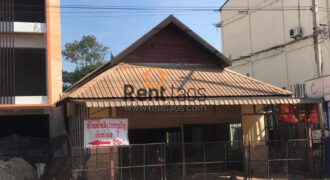 Business Space for RENT-Near National university