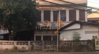 Land & house FOR SALE