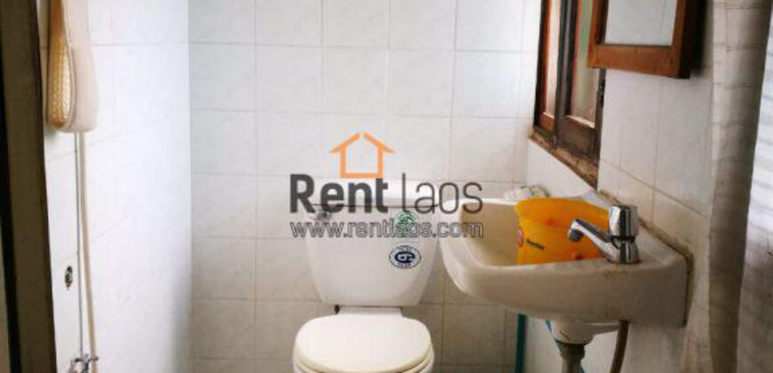 office/exhibition shop FOR RENT near Thatluang