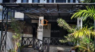 Brand new house near JOMA phonthan FOR RENT
