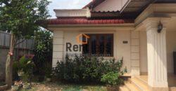 house near National university FOR RENT