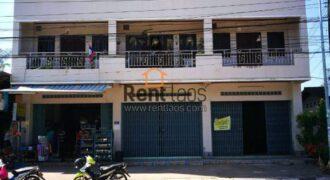 Shop house FOR RENT near 103 Hospital