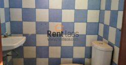 House near Lao-American college FOR RENT
