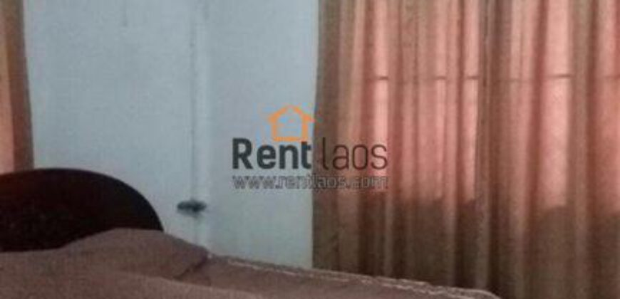 affordable house near Thai consulate FOR RENT