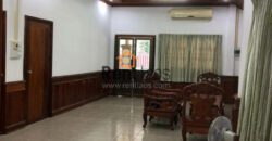 Affordable house near Joma Phonthan FOR RENT