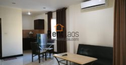 Service Apartment Near Joma phothan for RENT