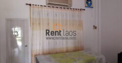 FOR RENT house near Austria embassy