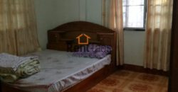 affordable house near Japaneses embassy FOR RENT