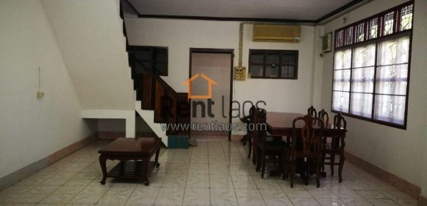 House FOR RENT near VIS