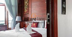 Hotel in city center FOR RENT /SALE
