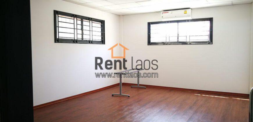 Office/Coffee shop FOR RENT near KOLAO building