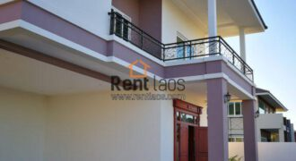 FOR RENT/SALE -Brand new house near 103 hospital(fully furnished)