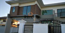 Brand near house near Setha hospital for SALE