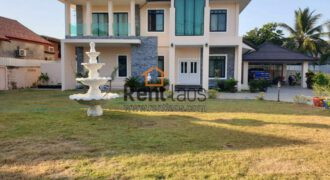 Brand new house in city center FOR SALE