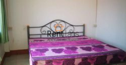 Townhouse FOR RENT near VIS school