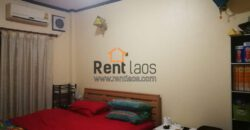 House in city center for SALE-Simeung ບ້ານຕ້ອງການຂາຍ ຢູ່ບ້ານສີເມື່ອງ