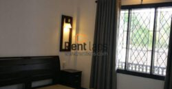 lovely house near Chinese embassy for RENT