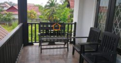 Beautiful lovely house near Chinese embassy for RENT