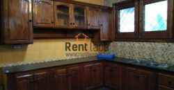 House near PIS ,Joma Phonthan for rent