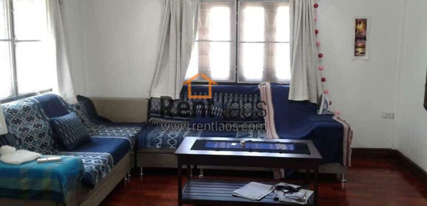 house near JOMA phonthan for RENT/Sale