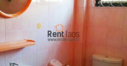 Property near Joma phonthan FOR RENT