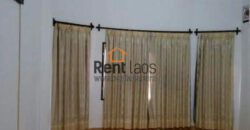 House 150 hospital FOR RENT