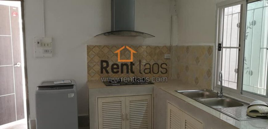Property near VIS for RENT